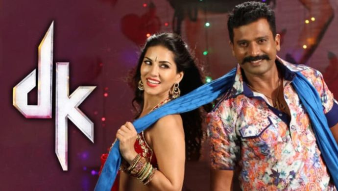 5 Reasons That Make Prem And Chaitra Chandranath's Characters In DK Strong And Relatable