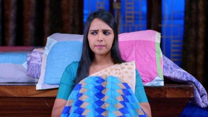 Gattimela 02 April 2020 Preview_ Amulya Tells Vedanth That She Loves Him As A Friend
