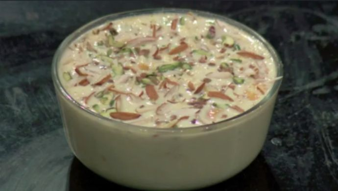 3 Easy Dishes To Make During This 21-Day Lockdown! Take A Look.