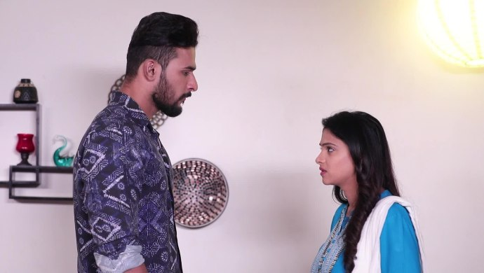 Kavitha Gowda And Dileep Shetty's Vidya Vinayaka Must Be Revisited! Here's Why