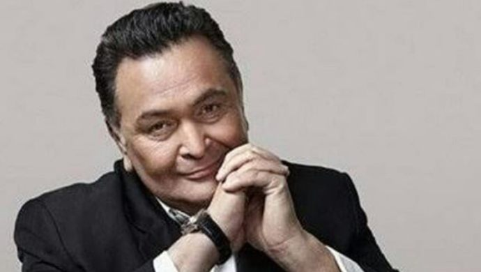 Rishi Kapoor's Demise: Gattimela's Rakshit, Diganth Manchale Offer Their Condolences