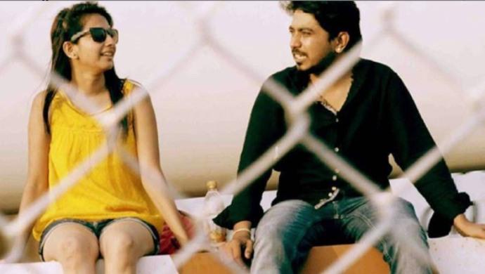 5 Reasons Why You Must Catch Duniya Soori's Kenda Sampige (1)