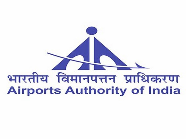 AAI Issues SOPs For Domestic Flights Resuming From 25 May, 2020