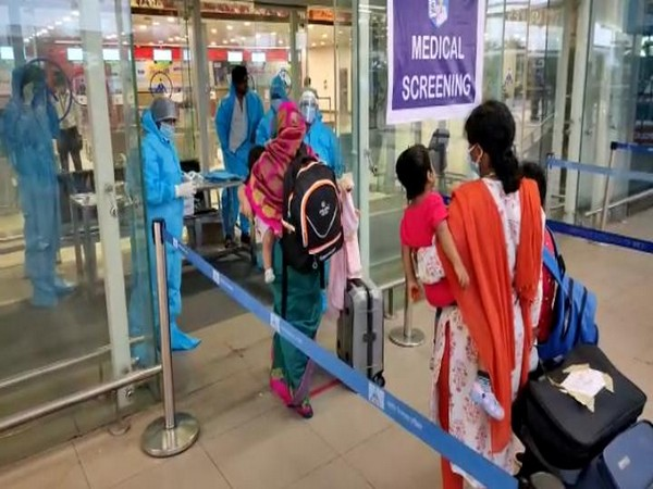 West Bengal Govt Makes It Mandatory For Passengers To Submit Self-Declaration Forms Before Boarding Flights