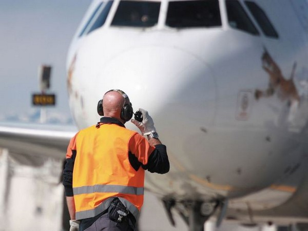 ACI, IATA Outline Roadmap For Restarting The Aviation Industry