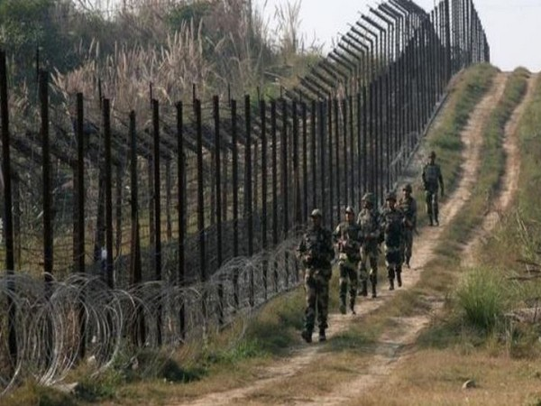 Pakistan Violates Ceasefire In Poonch And Nowshera Districts; India Fights Back