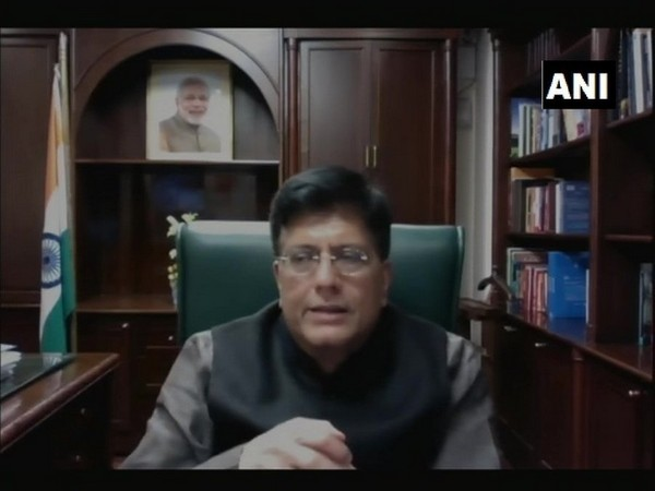 Piyush Goyal Announces Booking Of Train Tickets Will Resume From Friday