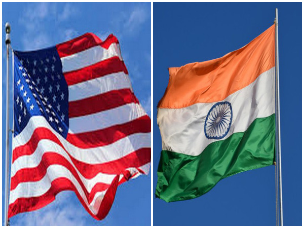 COVID-19: The US Interested In Working With India Post-Pandemic To Diversify Supply Chain