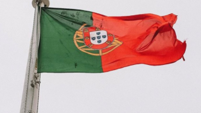 India Sends 15 Tonnes Of Protective Items And Other Medical Help To Lisbon