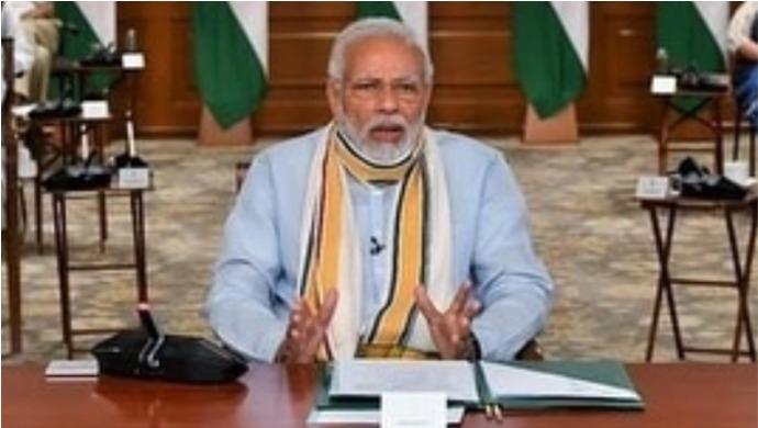 Narendra Modi (1)
