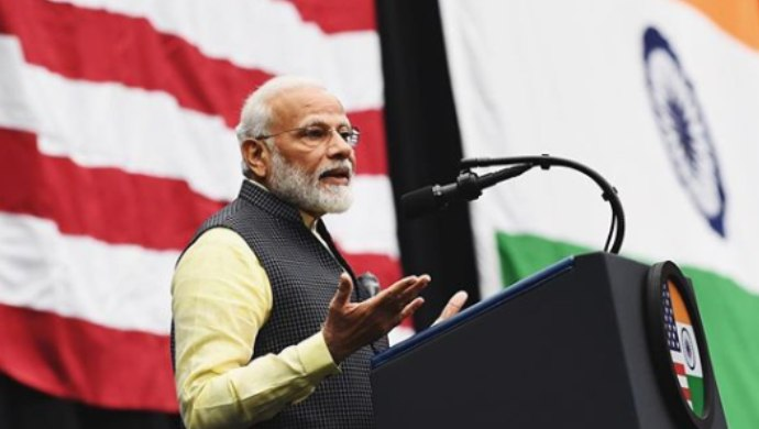 Centre May Extend Lockdown Beyond May 17, 2020; Modi Gives Statement