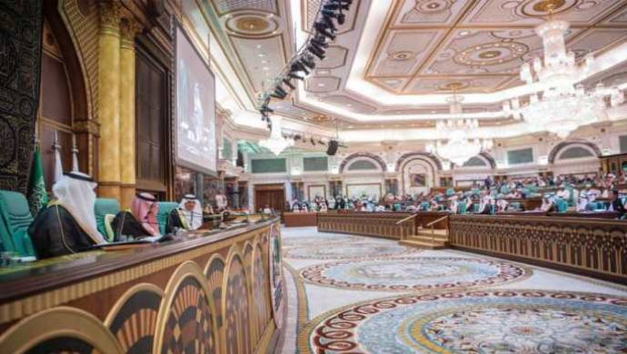 Maldives Defends India At OIC Meet, Says It Is Not Islamophobic In Any Way