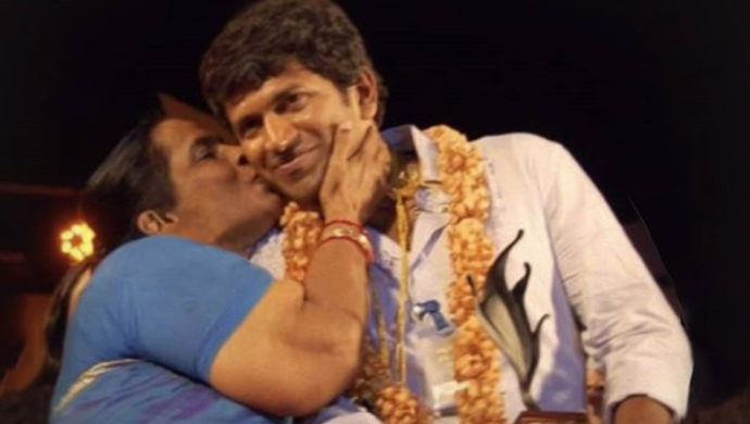 Puneeth, Yash: Sandalwood Stars Celebrate Mother's Day On Social Media