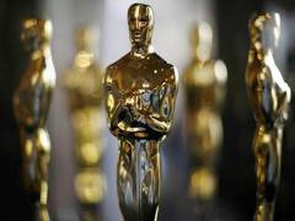 Academy Considers Postponing Oscars 2021