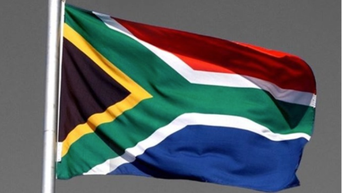 South Africa To Adapt A Risk Adjusted Approach To Fight Against COVID-19