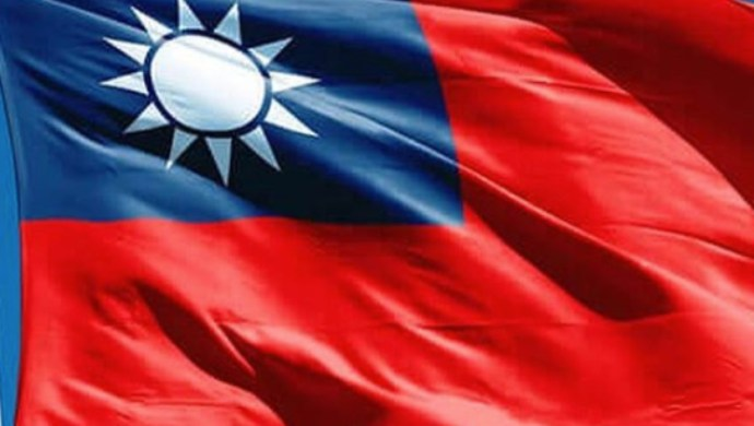 WHO Succumbs To Chinese Pressure; Excludes Taiwan From Key Meet