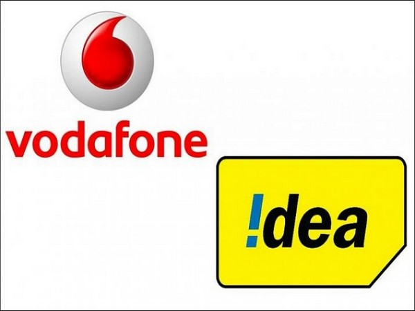 Vodafone Idea Share Prices Spike By 31 Percent After Reports Of Possible Google Stake