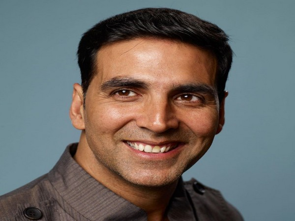 Akshay Kumar Becomes Only Bollywood Celebrity In Forbes' Highest-Paid Celebrities List
