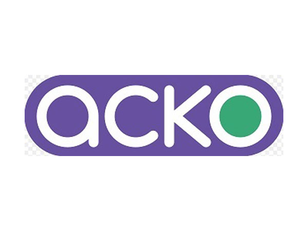 Acko partners with Shadowfax to introduce accident and medical insurance for delivery partners