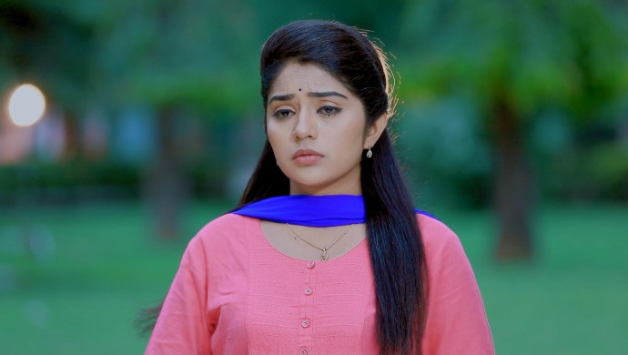 Jothe Jotheyali: 3 Mistakes That Anu Made With Regard To Her Situation With Arya