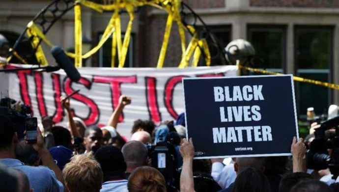 George Floyd Killing: Analysing The 'Black Lives Matter' As A Global Movement