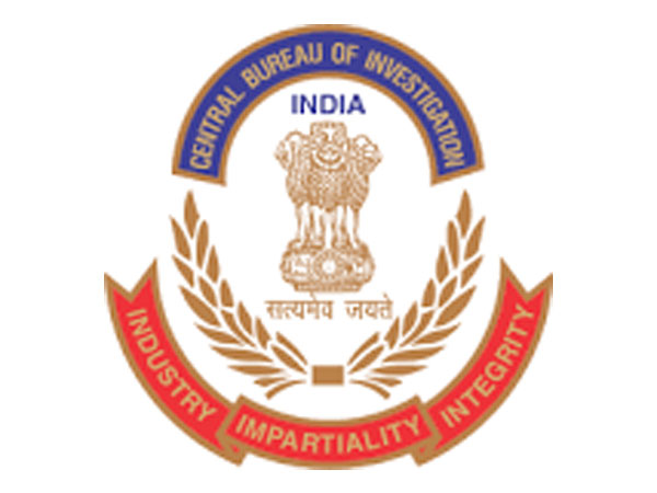 Case Registered Against Two Mumbai-Based Companies In 57 CR Bank Fraud By CBI