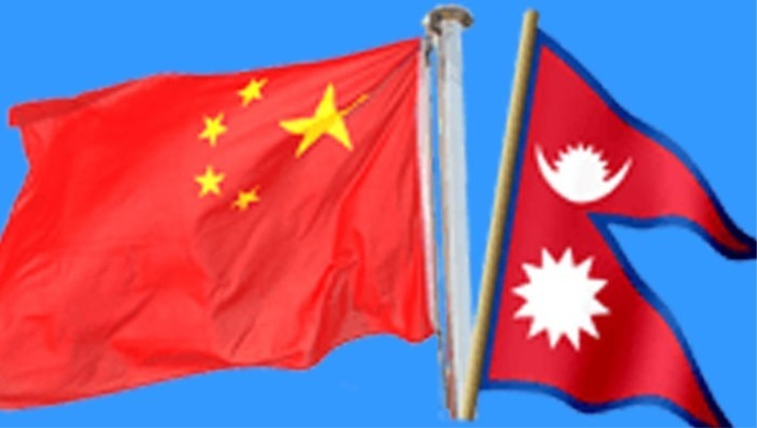 China's Territorial Aggression At Nepal Border Leads To Anger Among Nepali Congress Party