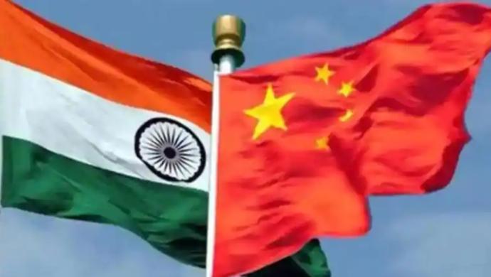 Ladakh Face-Off: Did China Betray India After De-Escalation Talks At LAC?