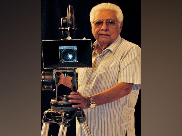 Renowned Filmmaker Basu Chatterjee Passes Away