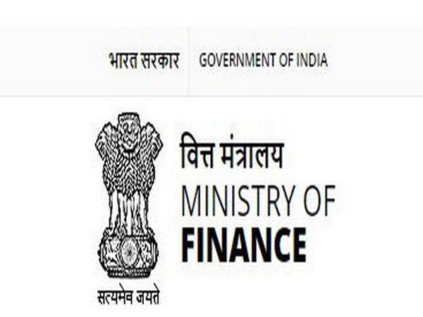 No New Schemes To Be Initiated In 2020-21: Ministry Of Finance