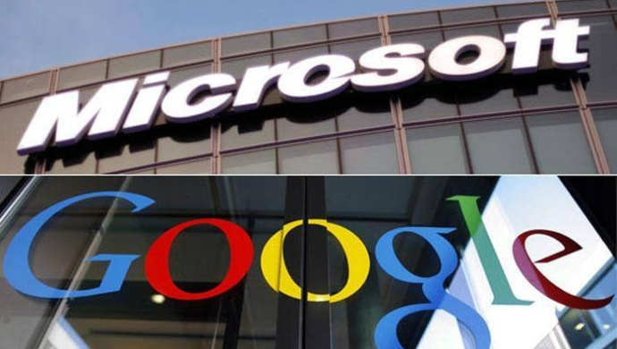 France Accuses US Of Avoiding Global Digital Tax Talks