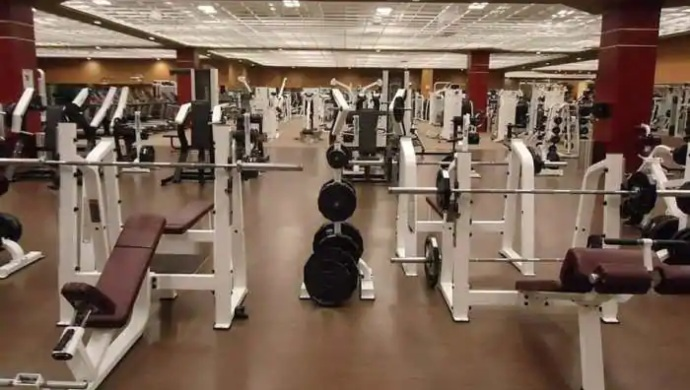 Mission Begin Again: Gyms And Salons To Re-Open In A Week, Says Maharashtra Cabinet Minister