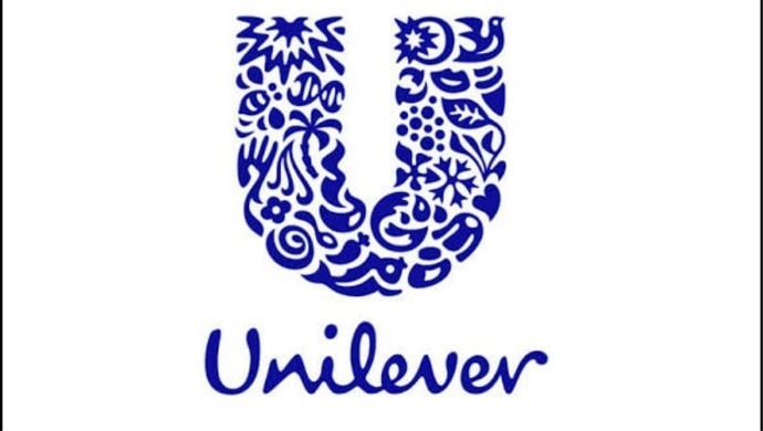 Hindustan Unilever To Remove The Word 'Fair' From Its Product 'Fair & Lovely'