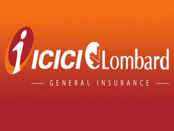 ICICI Lombard Simplifies Claim Process For Customers Hit By Cyclone Amphan