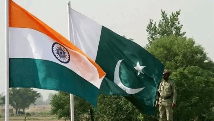 India Gives Pakistan High Commission One Week To Reduce Staff By 50 Per Cent