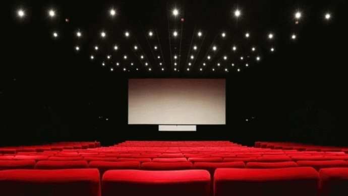 COVID-19: Movie Theatres In India Have Lost Nearly Rs 5,000 Crore In Three Months