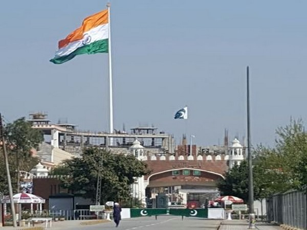 Two Indian Officials Working With The High Commission In Pakistan Go Missing