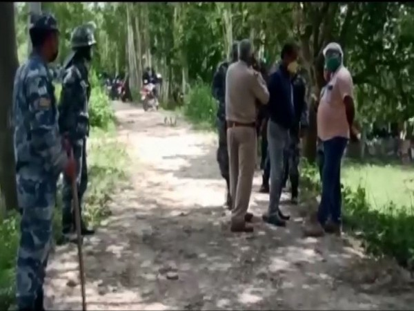 Unprovoked Firing By Nepal Army At Lalbandi On Indo-Nepal Border Kills One, Injures Two Indians