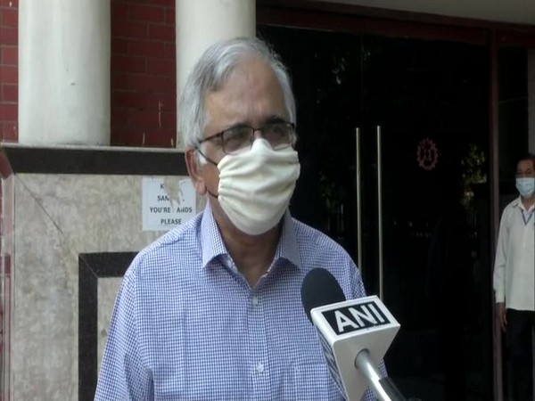 COVID-19: WHO Decision To Halt HCQ Trial Taken In Haste Says CSIR Director-General Shekhar Mande
