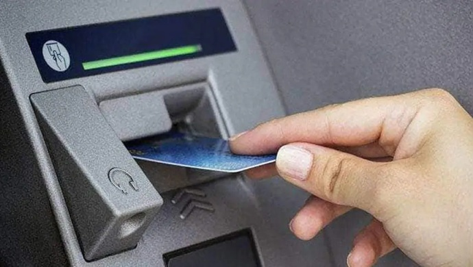 Rules Change From July 1: Free ATM Withdrawal And Minimum Balance Relaxation Expire