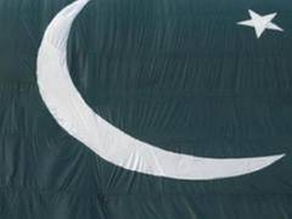 Religious, ethnic minorities particularly vulnerable to trafficking in Pakistan: US report