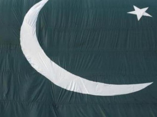 US Report On Religious Freedom Accuses Pakistan Of Attacking Minority Communities