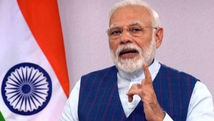 Unlock 2.0: PM Narendra Modi To Address The Nation As Unlock 1.0 Ends
