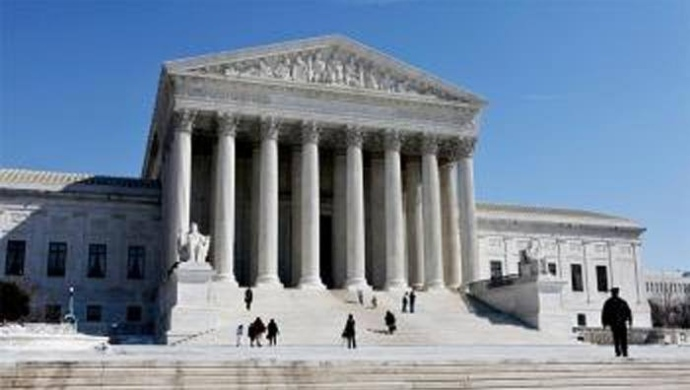 US Supreme Court Bars Workplace Discrimination Against LGBT Employees Defeating Trump