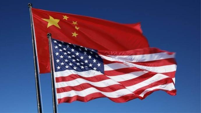 US Senate Sanctions China Over Hong Kong Security Law