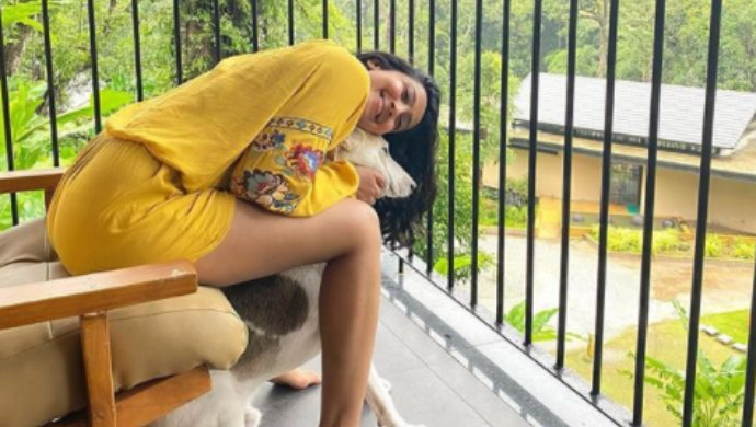 Inspired By Aindrita Ray, Check Out How A Small Trip To Coorg Can Chase Away Your Lockdown Blues