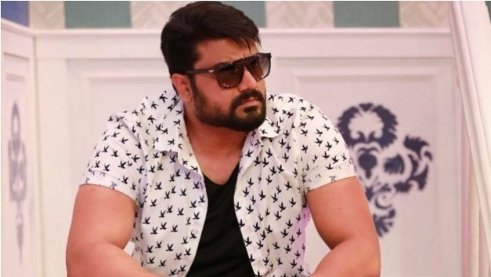 Birthday Special Srujan Lokesh! Here Are Some Lesser-Known Facts About The Actor