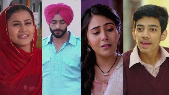 Raksha Bandhan Special: #SiblingGoals That Nimrat-Deshveer, Zarina-Jaffar, Emily-Nawab Gave Us