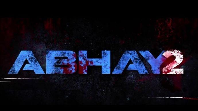 Abhay-2