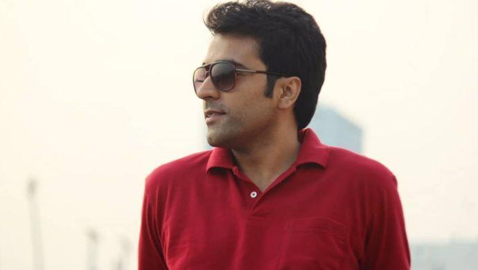 Abir-Chatterjee